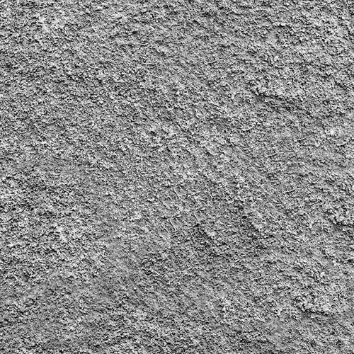 Бетон м300 купить тула пыль бетон